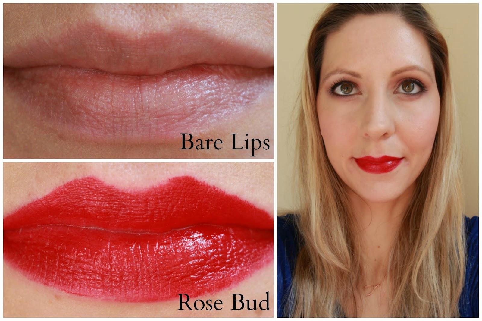 Milani matte lipstick makeupguineapig izmirmasajfo Gallery