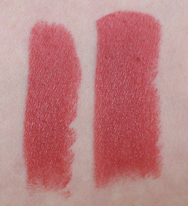 NARS Audacious Lipstick – What's All The Buzz About ...