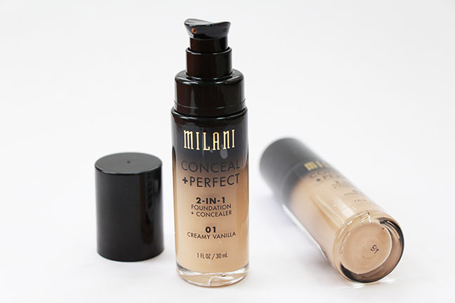 Milani-2In1FoundationConcealer-0004