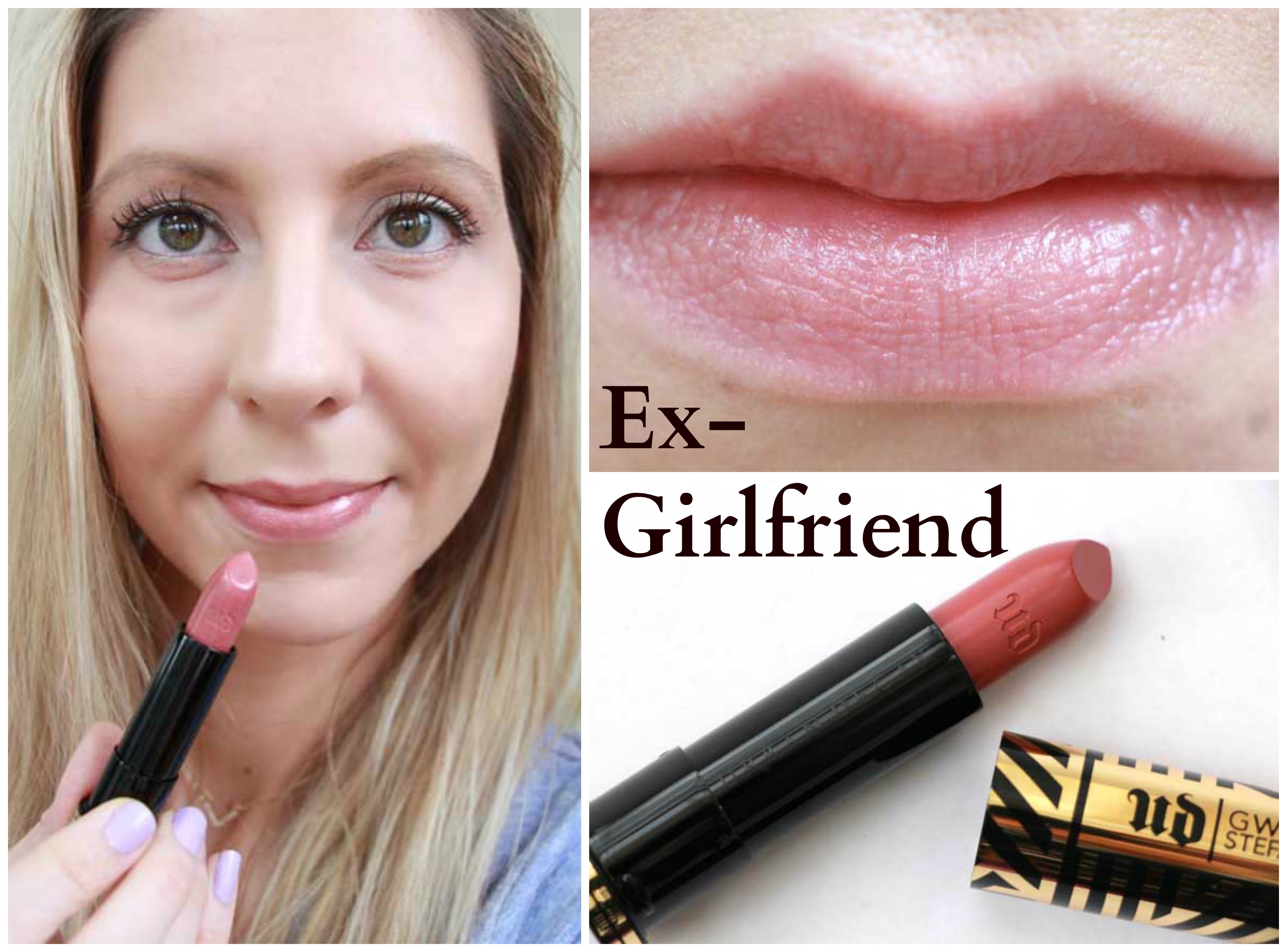 UrbanDecay-GwenStefaniLipstick-ExGirlfriend-Collage-0002