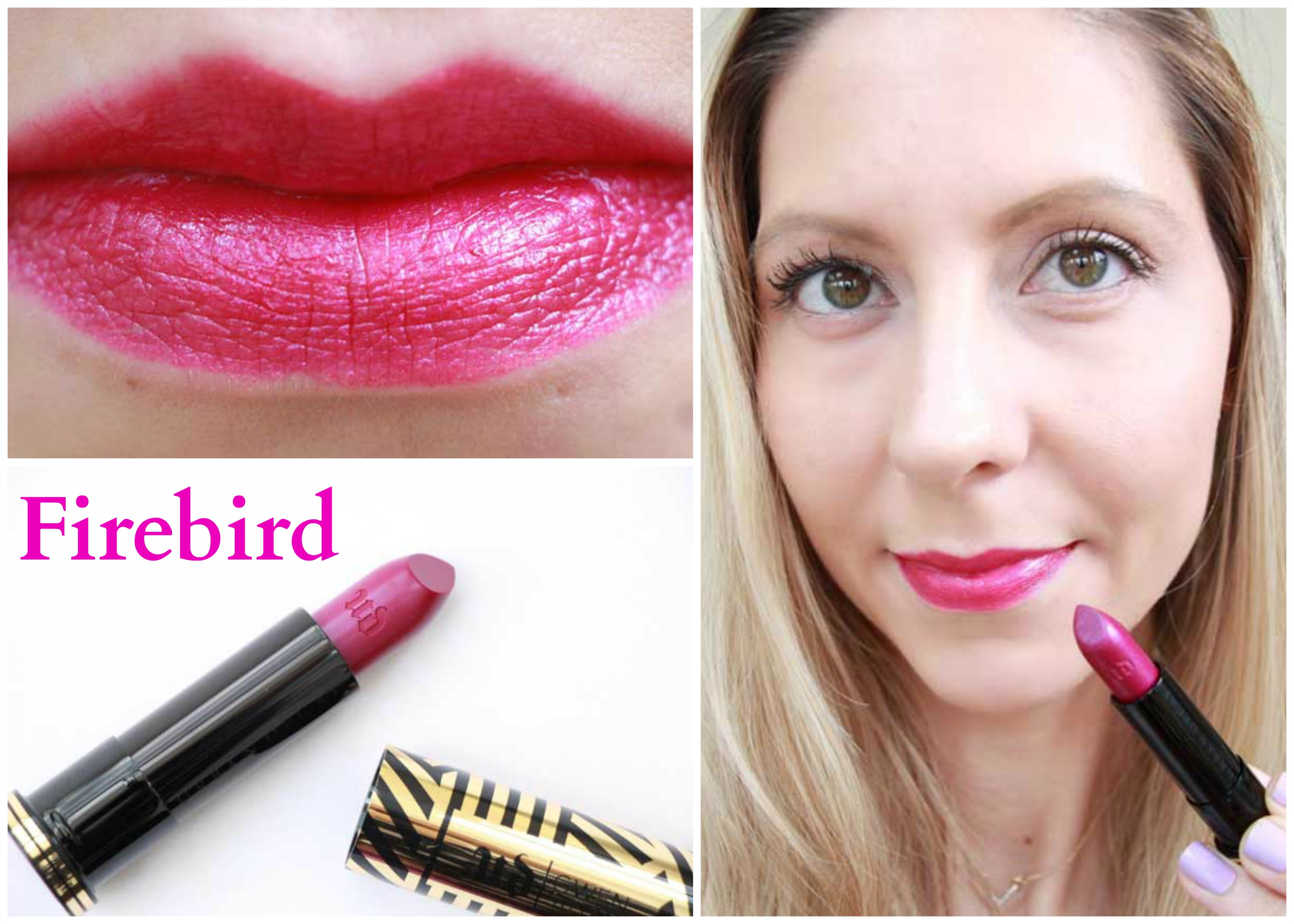 UrbanDecay-GwenStefaniLipstick-Firebird-Collage-0002