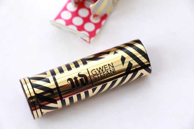 UrbanDecay-GwenStefaniLipstick-Packaging-0001