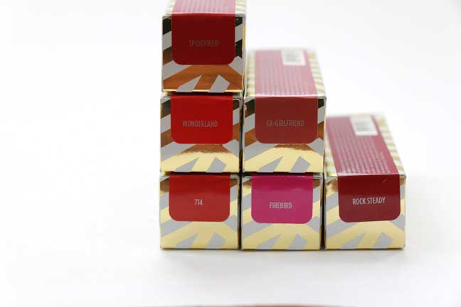 UrbanDecay-GwenStefaniLipstick-Packaging-0002