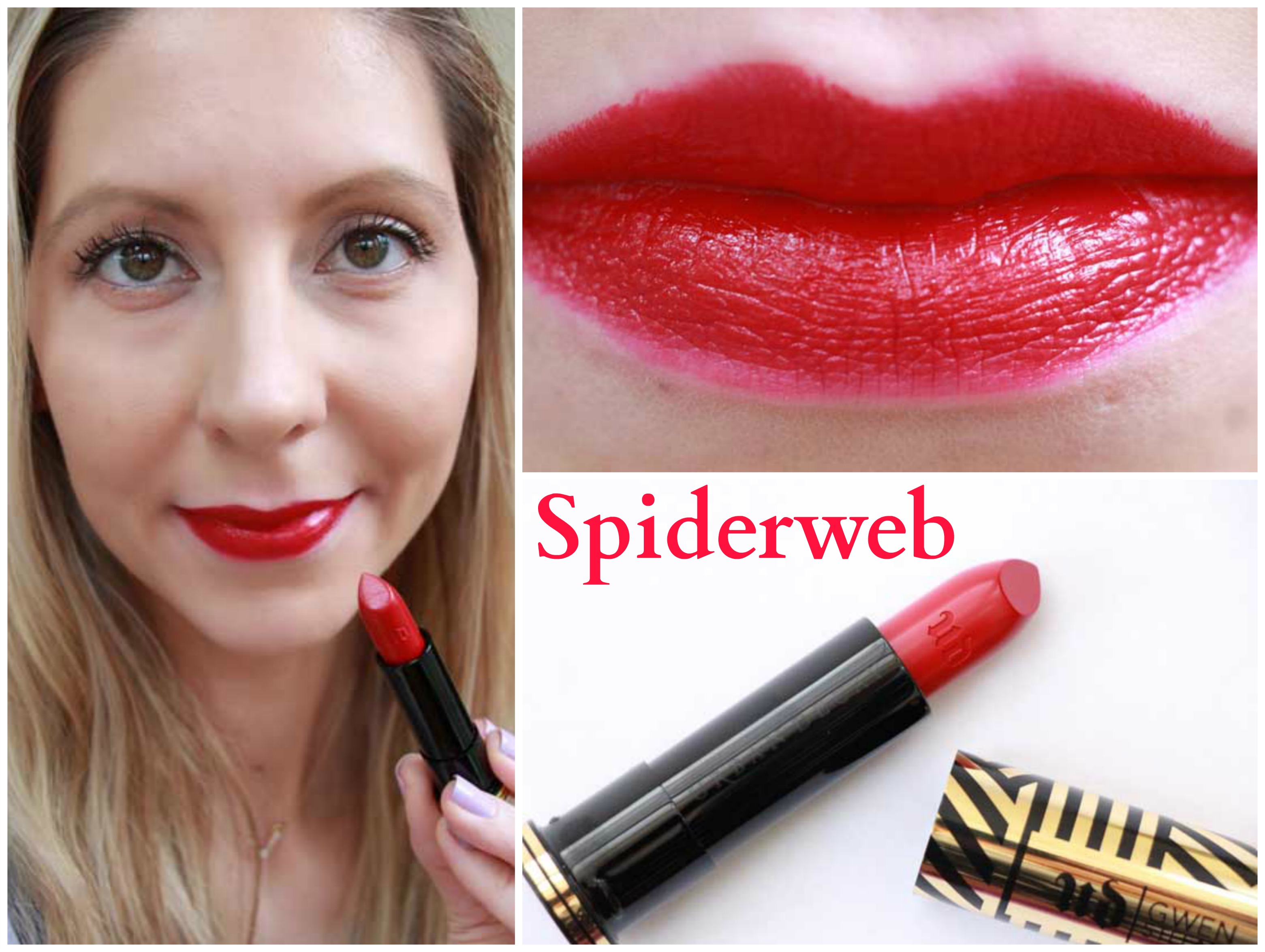 UrbanDecay-GwenStefaniLipstick-Spiderweb-Collage-0002