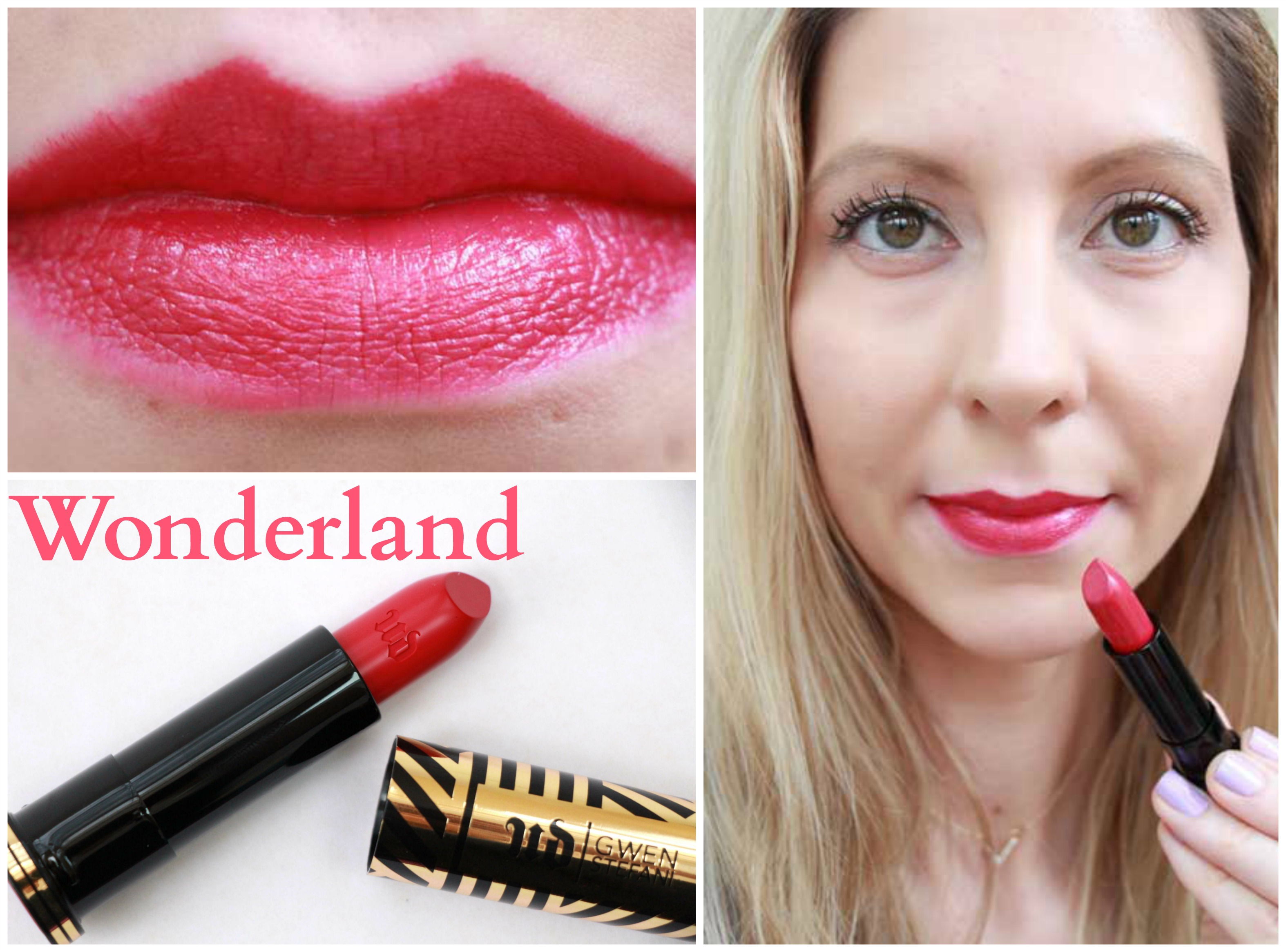 UrbanDecay-GwenStefaniLipstick-Wonderland-Collage-0002