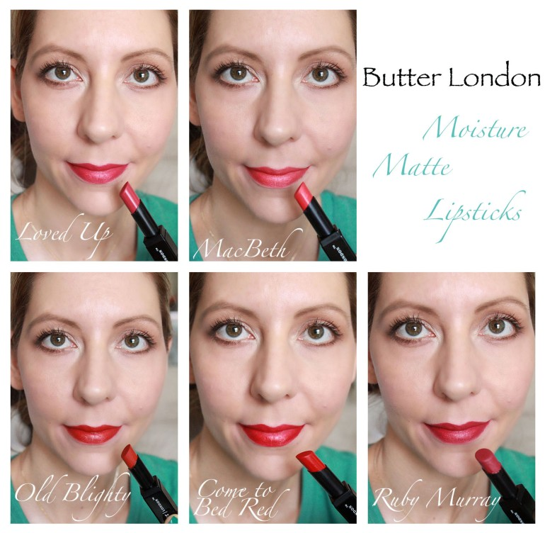 ButterLondon-MoistureMatteLipsticks-Collage-0003