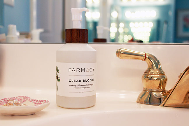 Farmacy-ClearBloomCleansingOil-0001