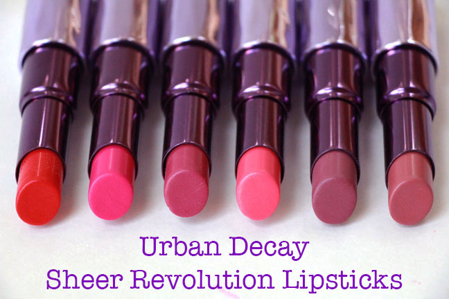 UrbanDecay-SheerRevolutionLipstick-0001.jpg