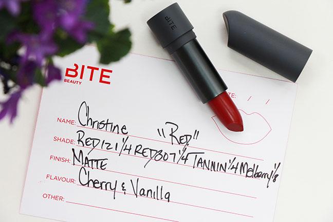 BiteLipLab-CustomRed-0006
