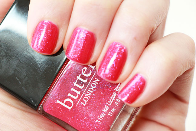ButterLondon-DiscoBiscuit2-0008
