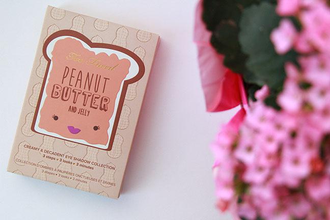 PeanutButter&JellyPalette-0001