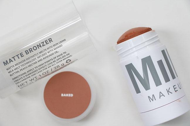 AprilFavorites2016-MilkMakeup-MatteBronzer-0001.jpg