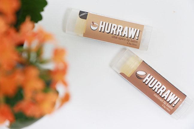 HurrawLipBalms-0001