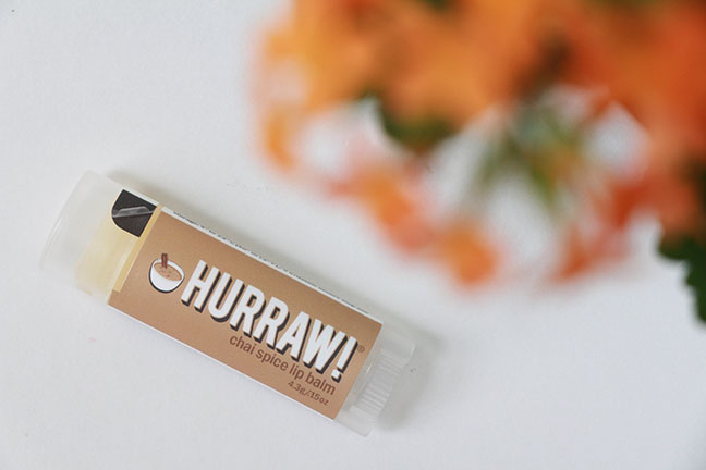 HurrawLipBalms-0003