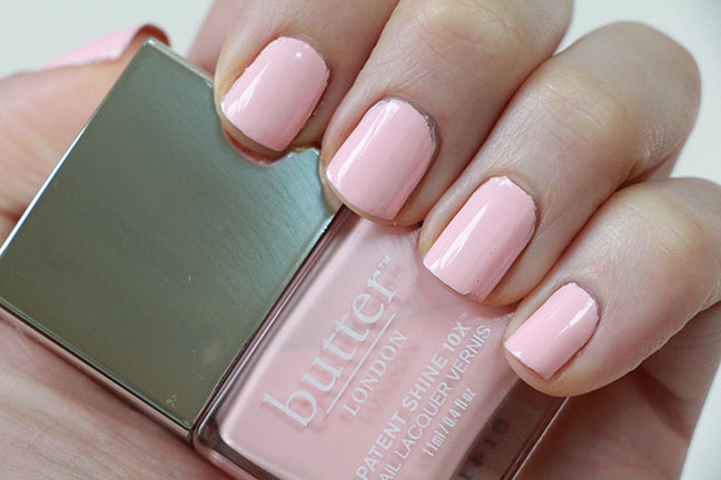 ButterLondon-PinkKnickers-0002