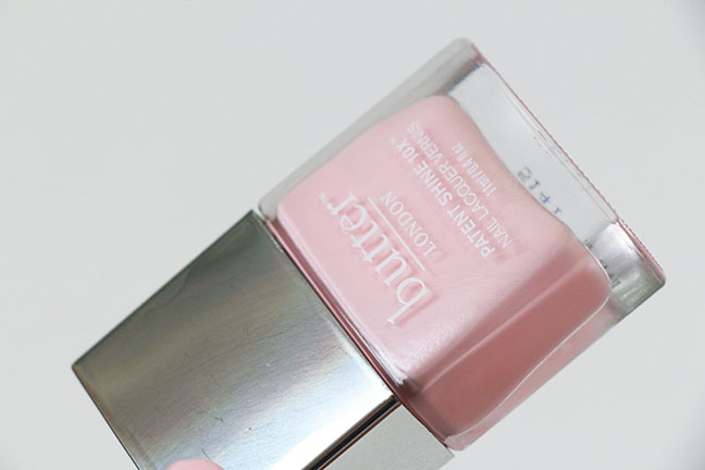 ButterLondon-PinkKnickers-0003